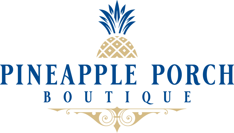 Pineapple Porch Boutique